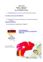 Article au format PDF – à télécharger